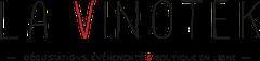 Logo Mundovin