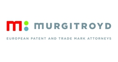 Logo Murgitroyd And Compagny Limited