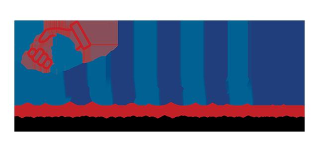 Logo Mutuaconseil