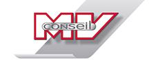 Logo Mv Conseil