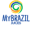 Logo Mybrazil Factory!