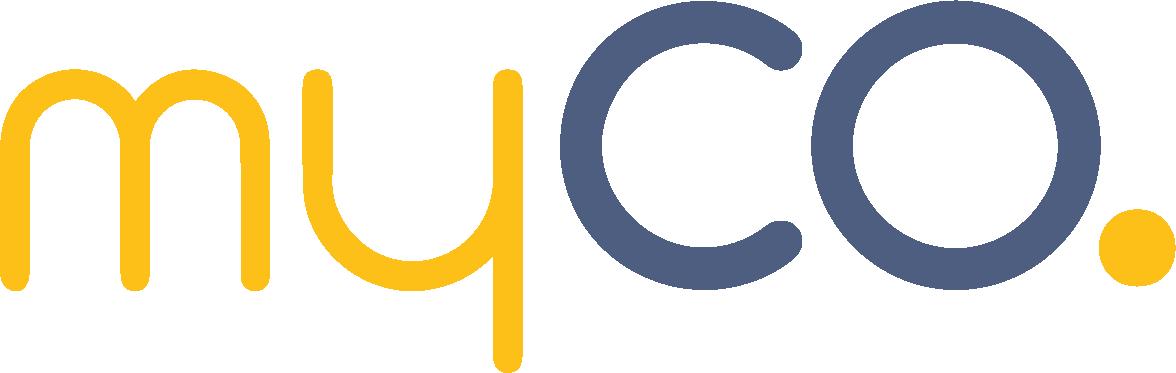 Logo My Co