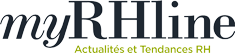Logo Myrhline