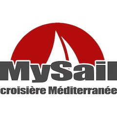 Logo My Sail