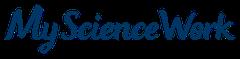 Logo Mysciencework