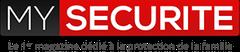 Logo MySecurite