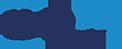 Logo Vega Partner