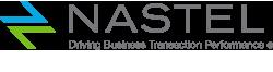 Logo Nastel