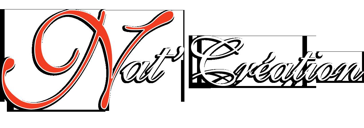 Logo Nat'Creation