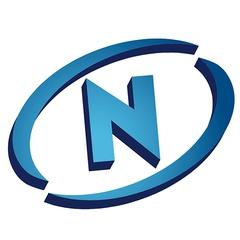 Logo Nateval
