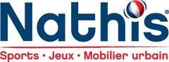 Logo SARL Nathis