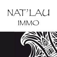 Nat Lau Immo