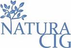 Logo Naturacig
