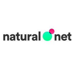 Logo Natural-Net