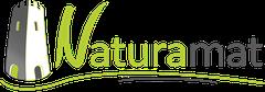 Logo Naturamat