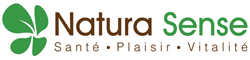 Logo Natura Sense
