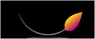 Logo Nature a Coeur