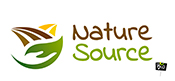 Logo SARL Nature Source