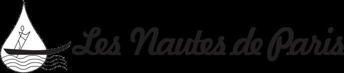 Logo Les Nautes de Paris