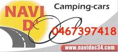 Logo Navi d'Oc