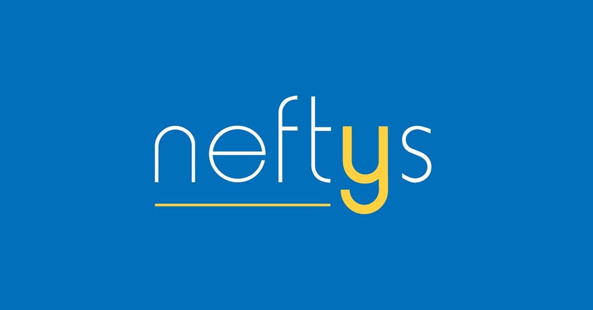 Logo Neftys Conseil