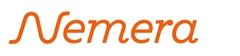 Logo Nemera France