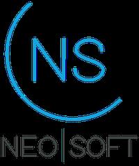 Logo Neo-Soft Services