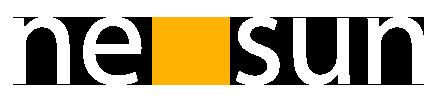 Logo Neosun