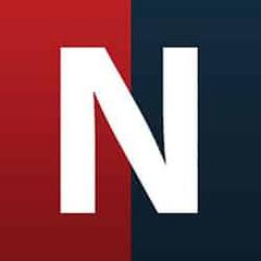 Logo Neovapo