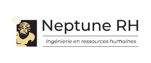 Logo Neptune Rh
