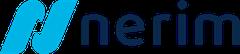 Logo Nerim Group