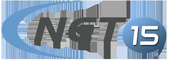 Logo Hebergement