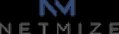 Logo Netmize