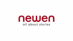 Logo Newen