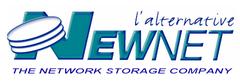 Logo Newnet
