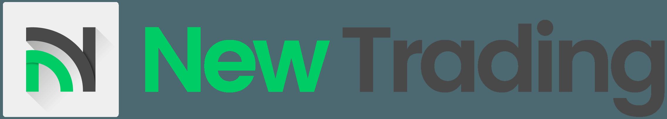 Logo Syntax Finance