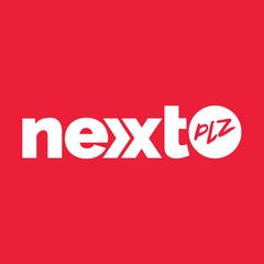 Logo Apps Tv
