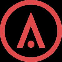 Logo Sas Nexylan