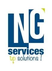 Logo Ng Services