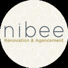Logo Nibee