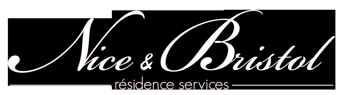 Logo Residence Nice et Bristol