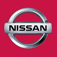 Logo SA Garage Couriant