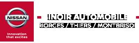 Logo Sinoir Automobiles