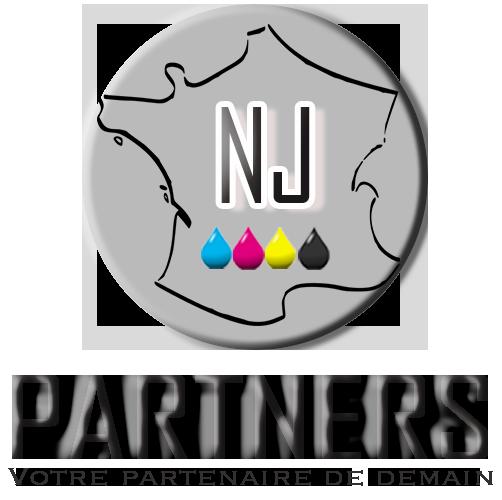 Logo Nj Partners