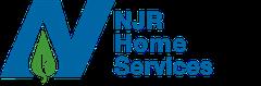 Logo Njr Services