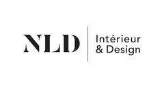Logo Nld Interieur & Design