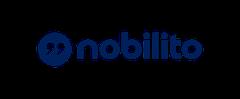 Logo Nobilito