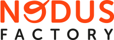 Logo Nodus Factory