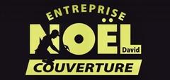 Logo Noel Couverture