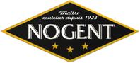Logo Nogent